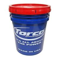 Torco - Torco RTF Racing Transmission Fluid-5- Gallon