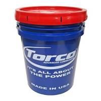 Torco - Torco RGO Racing Gear Oil 250- 5- Gallon