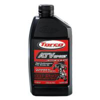 Oil, Fluids & Chemicals - Torco - Torco ATV Sport Four Stroke Racing Oil 15w40-1-Liter B