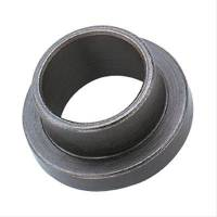 Engine Components - Trick Flow - Trick Flow Reducer Bushings - Head Bolts 1/2 to 7/16 20 Pack