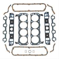 Gaskets and Seals - Trick Flow - Trick Flow Head Gasket set SB Ford w/Twisted Wedge Heads