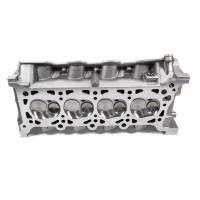 Trick Flow - Trick Flow Ford 4.6L/5.4L Modular 2V Cylinder Head 185cc Assembled - Image 4