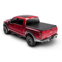 Ford Ranger - Ford Ranger Exterior Components - Truxedo - Truxedo Truxport Tonneau Cover 19- Ford Ranger 5 Ft. Bed