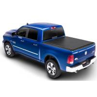 Body & Exterior - Truxedo - Truxedo 19- Dodge Ram 1500 5.7ft Lo Pro Tonneau Cover