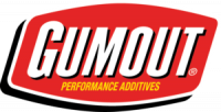 Gumout - Oils, Fluids and Sealer - NEW - Cleaners and Degreasers - NEW