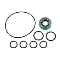 Waterman Racing Components - Waterman Racing Components Seal And O-Ring Kit For Sprint Pumps