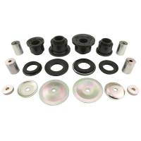 Whiteline Performance - Whiteline Performance 10- Dodge Challenger Subframe Mount Bushings
