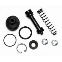 "Brake System - Wilwood Engineering - Wilwood 1.125"" Rebuild Kit"