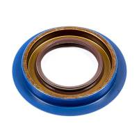 Gaskets and Seals - Winters Performance Products - Winters Hub Seal Viton Modified Wide 5 & 5x5