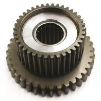 Falcon Transmission - Falcon Transmission Clutch Pack Hub 36 Tooth w/Aluminum Insert