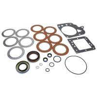 Transmissions and Components - Manual Transmissions and Components - Falcon Transmission - Falcon Transmission Rebuild Kit Roller Slide Transmission
