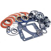Transmissions and Components - Manual Transmissions and Components - Falcon Transmission - Falcon Transmission Rebuild Kit Complete Roller Slide