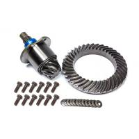 "Ring and Pinion Sets - Quick Change Ring & Pinion - Winters Performance Products - Winters Ring & Pinion 4.11 8"" Second Gen Short w/Bearings"