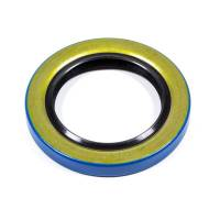Gaskets and Seals - Winters Performance Products - Winters Hub Seal Baby Grand