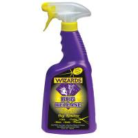 Wizard Products - Wizard Bug Release Bug Remover 22 oz.