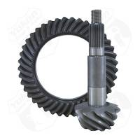 Yukon Gear & Axle - Yukon 4.11 Ring & Pinion Gear Set Dana 44