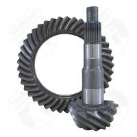 Yukon Gear & Axle - Yukon 3.73 Ring & Pinion Gear Set Dana 44