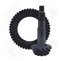 Yukon Gear & Axle - Yukon 3.73 Ring & Pinion Gear Set GM 8.2 BOP