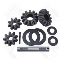 "Differential Carrier Components - Differential Spider Gears - Yukon Gear & Axle - Yukon Spider Gears GM 2000-up 8.6"" 30- Spline Kit"