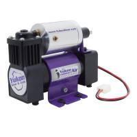 Yukon Gear & Axle - Yukon Compact Air Compressor
