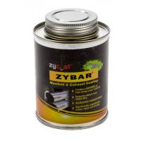 Zycoat - Zycoat Bronze Satin Finish 8 oz. Bottle