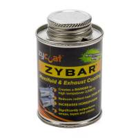 Zycoat - Zycoat Midnight Black Finish 4 oz. Bottle