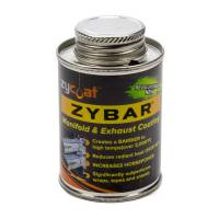 Zycoat - Zycoat Cast Finish 4 oz. Bottle