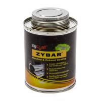 Zycoat - Zycoat Cast Finish 8 oz. Bottle