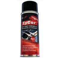 Zycoat - Zycoat ZyCor Primer 13 oz. Aerosol