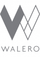 Walero - Helmets - Helmet Accessories