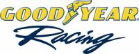 Goodyear - Wheels and Tire Accessories