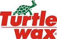 Turtle Wax - Paint & Finishing - Car Care and Detailing