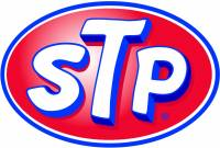STP - Oils, Fluids and Sealer - NEW - Oils, Fluids and Additives - NEW