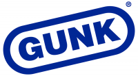 GUNK - Oils, Fluids and Sealer - NEW - Cleaners and Degreasers - NEW