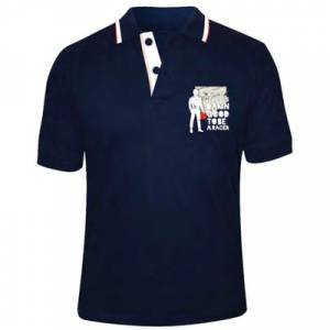 Crew Apparel & Collectibles - Shirts & Sweatshirts - OMP Polo Shirts