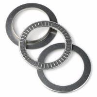 Coan Racing - Coan Racing Rear Internal Gear Bearing - Needle Roller Bearings - TH400 - Rear Internal Gear to Output Shaft