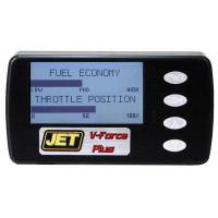 Ignition & Electrical System - Jet Performance Products - Jet V-Force Plus Power Module - Ford 4-Cylinder
