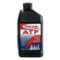 Torco - Torco LoVis Synthetic ATF - 1 Liter
