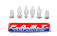 Safety Equipment - FAST Cooling - FAST Cooling Cool Suit Hose End Kit