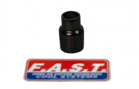 "Driver Cooling - Air Hoses and Ends - FAST Cooling - FAST Cooling 1.5"" x 1.25"" to Cooler/Helmet Hose Fitting"