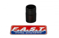 "FAST Cooling - FAST Cooling 1.5"" x 1.5"" to Blower Hose Fitting"