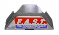 FAST Cooling - FAST Cooling Cooler Mount - 6 Pack - For Old Style Small Cooler - Aluminum - Image 1