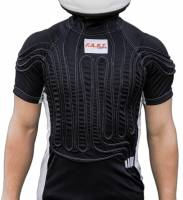 FAST Cooling - FAST Cooling Alpha Wicking Cool Suit Shirt