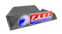 FAST Cooling - FAST Cooling Cooler Mount - 13 / 16 Quart Coleman Style - Aluminum - Image 2