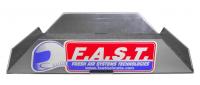 FAST Cooling - FAST Cooling Cooler Mount - 19 Quart - Aluminum - Image 1