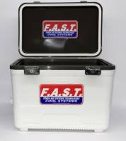 FAST Cooling - FAST Cooling 13 Quart Single Element Cooler - Air Only - Image 2