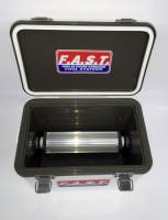 FAST Cooling - FAST Cooling 19 Quart Single Element Cooler - Air Only - Image 3