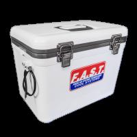 "FAST Cooling - FAST Cooling Cool Suit System ""Essential Set Up"" - 13 Quart - Image 3"