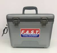 FAST Cooling - FAST Cooling Cool Suit System - 13 Quart - Image 4