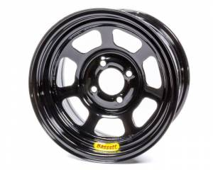 "Bassett Wheels - Bassett Mini-Stock/Legends Wheels - Bassett Mini-Stock/Legends 13"" x 8"""